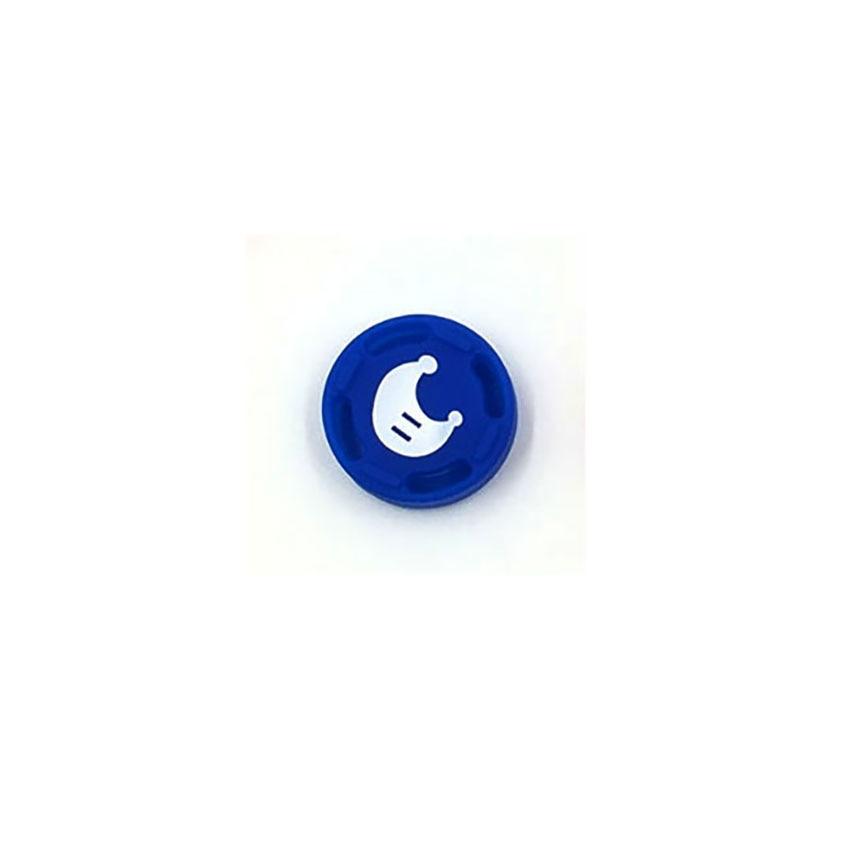 Cltgxdd 1PCS Silicone Thumb Grip Stick Caps For Nintendo Switch Joy Con NS NX Controller Joystick Caps  Game Accessories