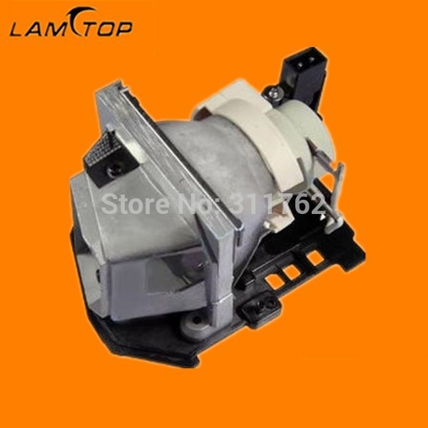 Compatible  projector bulb / Projector lamps with housing POA-LAMP133   fit for PDG-DSU30 comoze lamps compatible sony xl5200 lamp w housing