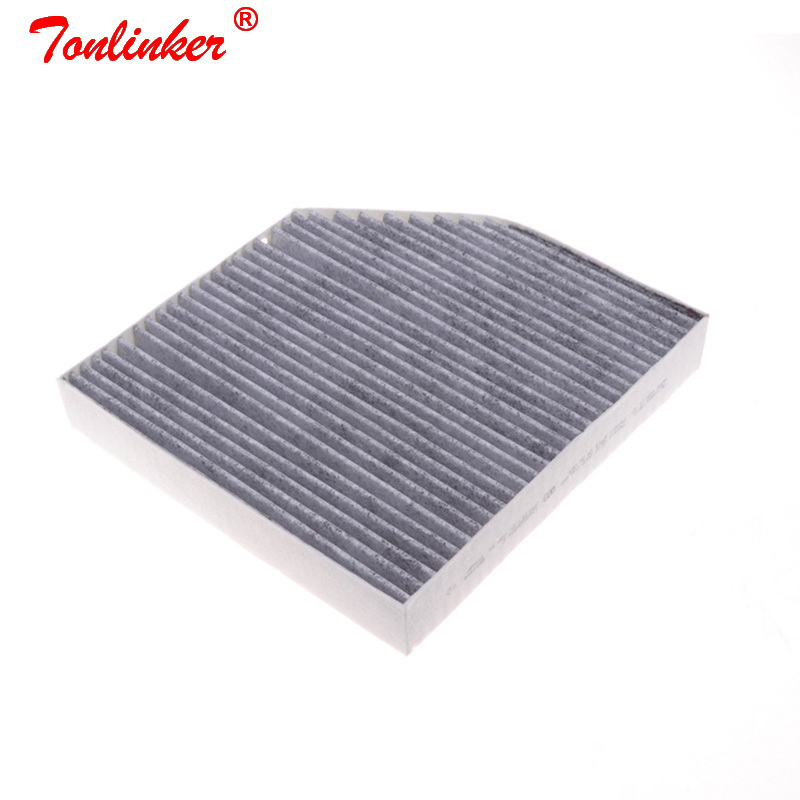 Cabin Filter For Mercedes benz B CLASS W246 W242 B160 B180 B200 B220 B250 B250e Year 2012 13 14 2018 Model Filter OE A2468300018-in Cabin Filter from Automobiles & Motorcycles