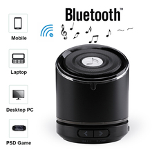 SCOMAS Mini Bluetooth Speaker Portable Wireless Speaker 3D Stereo Music Surround Support Bluetooth Hands-free,TF Card,AUX USB qcy value package qq800 mini portable bluetooth speaker support tf card usb aux and qy11 sports wireless earphones headphones%2