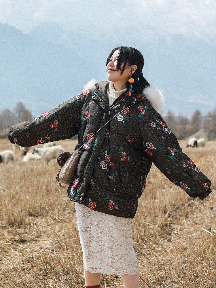 2018 As Irinay314 Collection Picture Hiver Automne A1qxgHwY