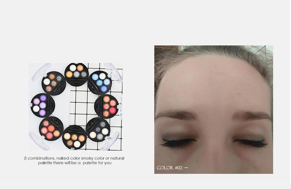 5-colors-baking-eyeshadow-palette_06