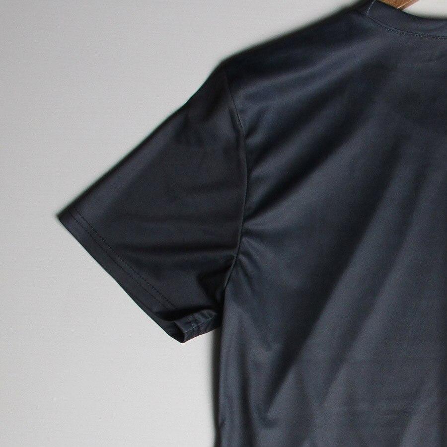 26510614 Hot Men Shirts Death Star Pokeball T Shirt Men's Star Wars Pokemon 100% Swag  Casual Camisa Short Sleeve Clothing Summer Top-in T-Shirts from Men's  Clothing ...