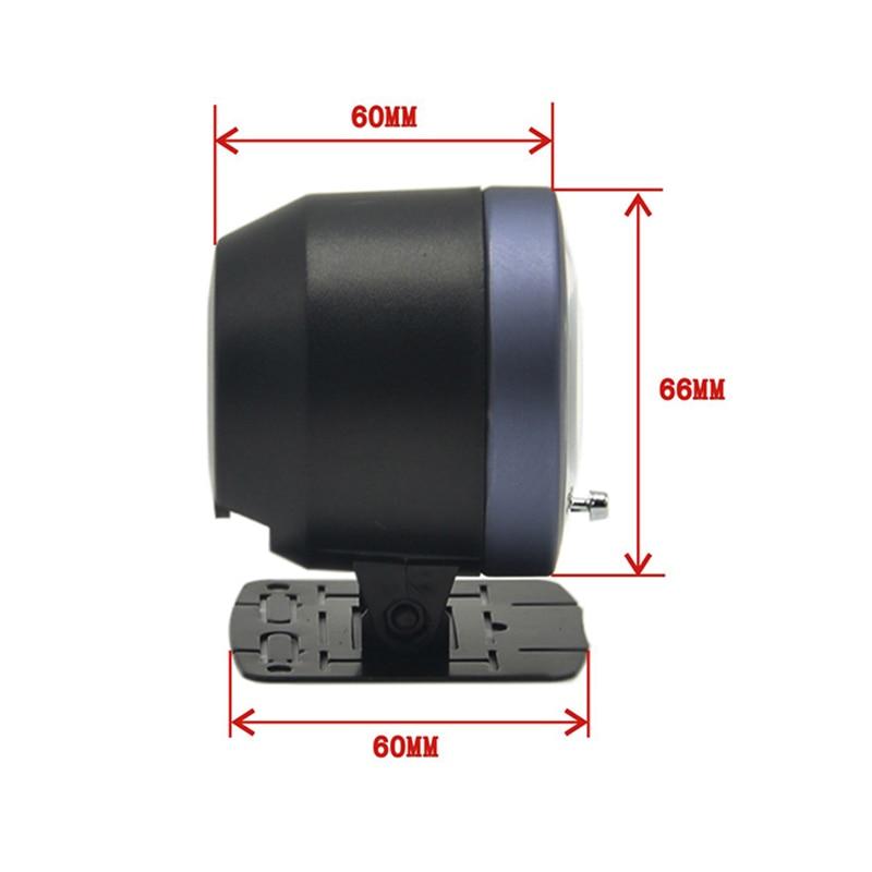 tipo de cara lighting cara preta yc101347 cnspeed 06