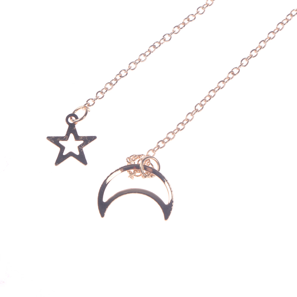 2018-Lucky-Golden-Cross-Heart-Bracelet-For-Women-Children-Red-String-Adjustable-Handmade-Bracelet-DIY-Jewelry