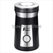 china Fxunshi MD-800 Coffee grinding machine grindercoffee electric cafe grinders 220v