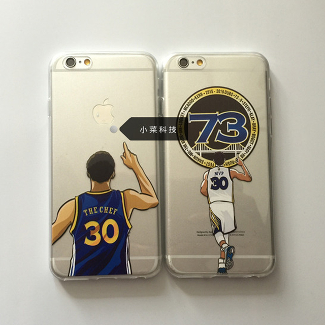 iphone 7 phone cases golden