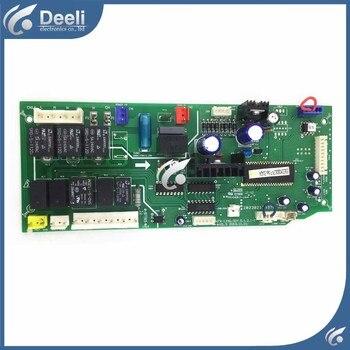 Goede Werken Voor Airconditioning Printplaat Printplaat Moederbord KFR 120Q/SDY C KFR 120Q/SDY.D.1.2.1 1 Air conditioner onderdelen Huishoudelijk Apparatuur -