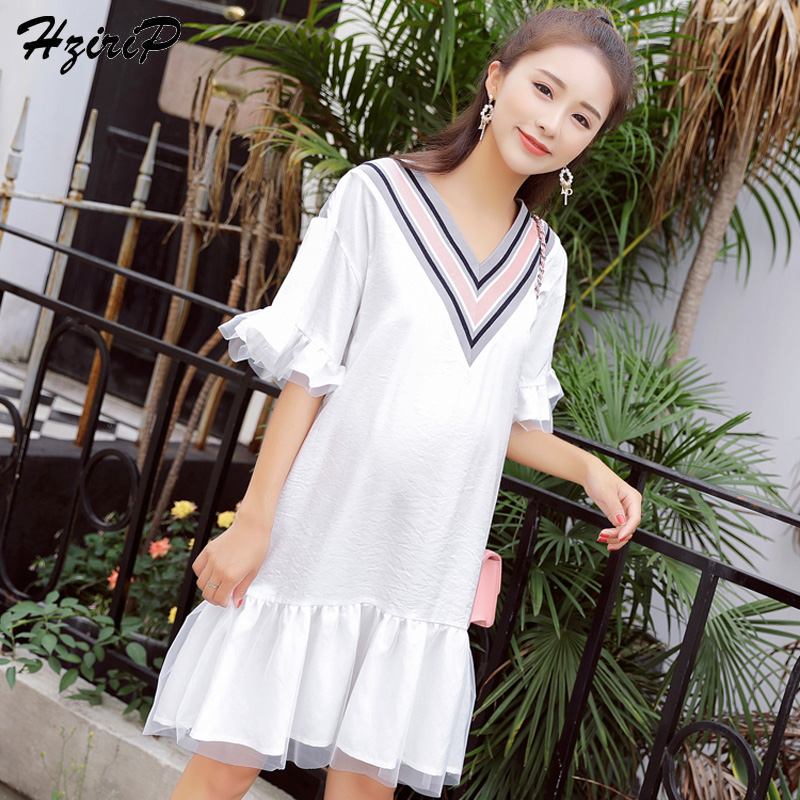 b014e9a01dae9 Buy hot pregnant dresses and get free shipping on AliExpress.com
