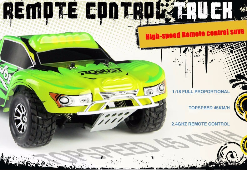 2014-New-remote-control-toys-Wltoys-A969-RC-Car-1-18-2-4G-Remote-Control-Car