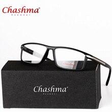 نظارات ممتازة الجودة لقصر النظر الشيخوخي للرجال للجنسين نظارات قراءة طويلة النظر Oculos grau 1.0, 1.5, 2.0, 2.5, 3.0, 3.5,