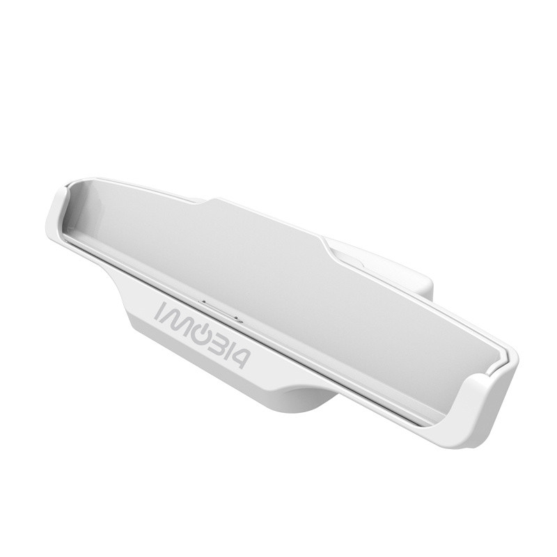 sony xperia z charger magnetic