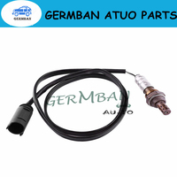 Lambda O2 Oxygen Sensor Fit for BMW E39 E46 E53 E83 E85 Z3 Z4 No# 0258005109 11781433940 MHK000220
