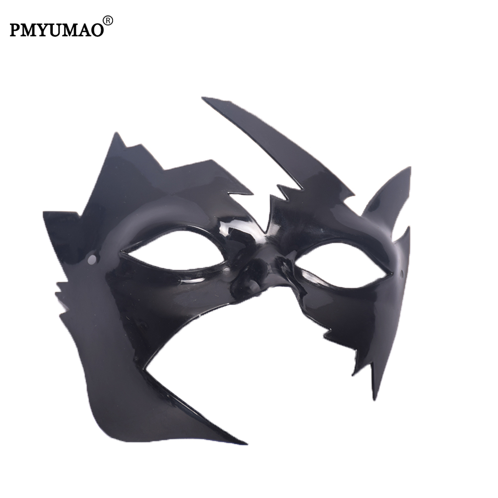Online Get Cheap Black Mask Cosplay -Aliexpress.com | Alibaba Group
