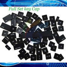 "A1708 Клавиатура Ключ Крышка Подлинная Новинка для Macbook Pro 13,"" retina ключ крышка Английский стандарт Late Mid"