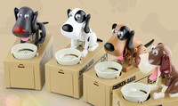 Cool Hungry Doggy toys Christmas present Box toys for boys indoor gift 4 5 6 year ld