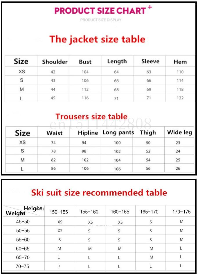 Cheap snow jacket