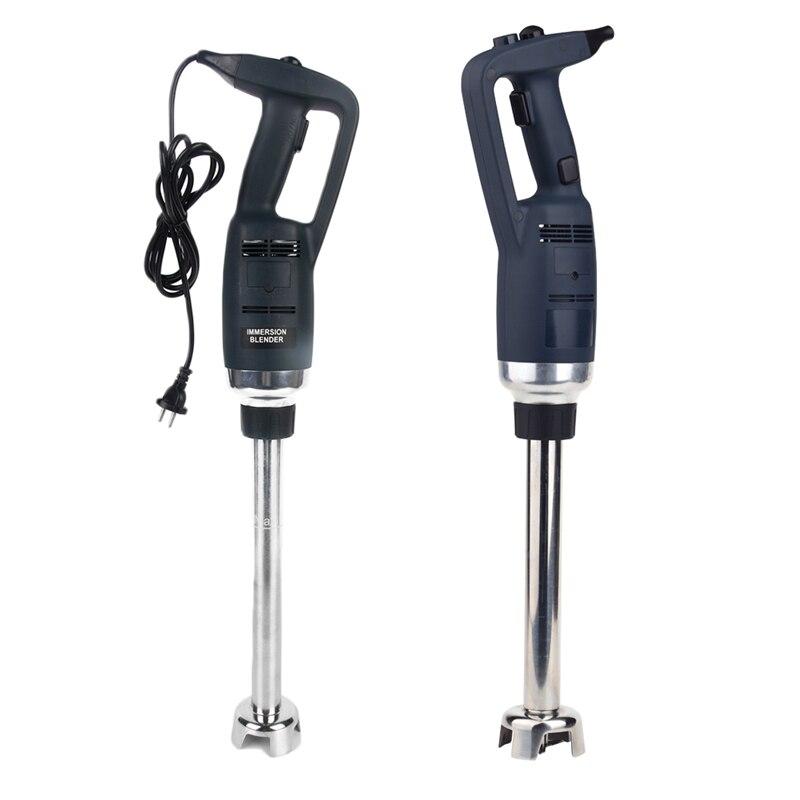 ITOP aide à la cuisine commerciale mélangeur à main mélangeur d'immersion mélangeur électrique support mélangeur à main mélangeur presse-agrumes robot culinaire