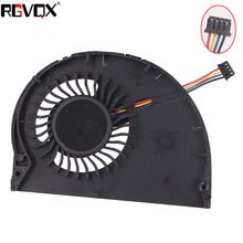 Lenovo ThinkPad S230U S230 Cpu fan Cooling Cooler fan Laptop Fully working USED genuine for lenovo thinkpad w520 4pin laptop cpu cooling fan heatsink 04w1574