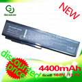Golooloo 4400mAh Laptop Battery for ASUS A32-N61 L50 M60 M60J M70Sa/SR N43J N43 N43SD/SL N53 N53JF/JG N61