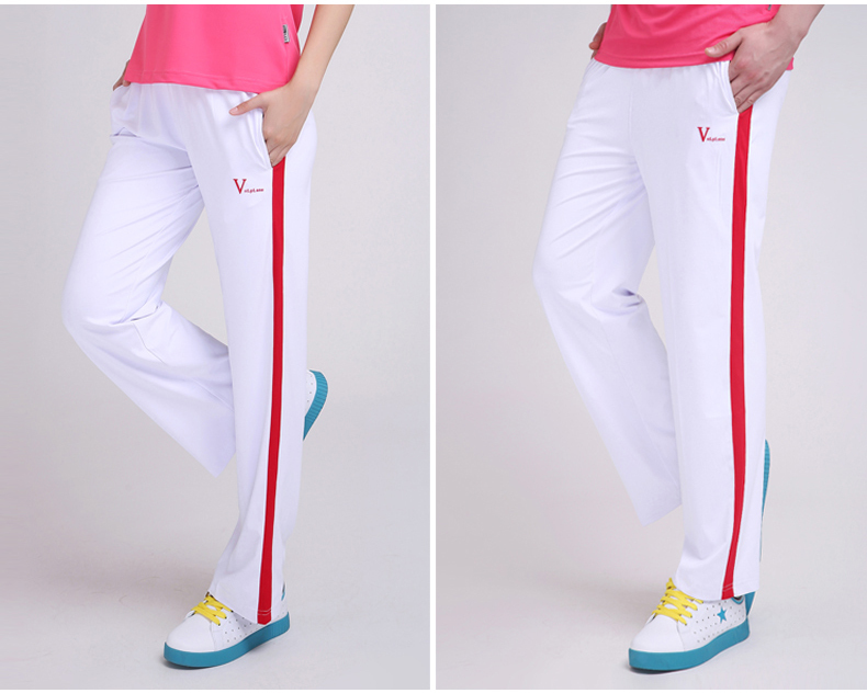 Compare Prices on White Golf Pants- Online Shopping/Buy Low Price ...