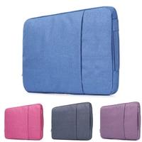 11 6 13 3 Inch Unisex Liner Laptop Sleeve Bag Notebook Case For Apple Mac Macbook