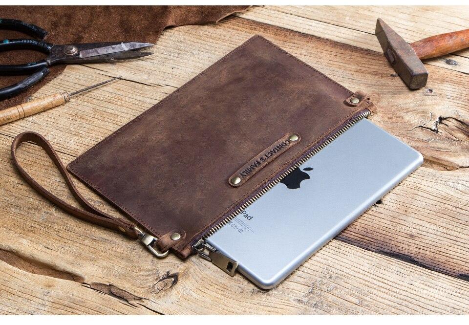 CF2001-for-iPad-9.7_12