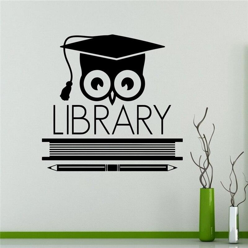 Furniture Design Education furniture design education promotion-shop for promotional