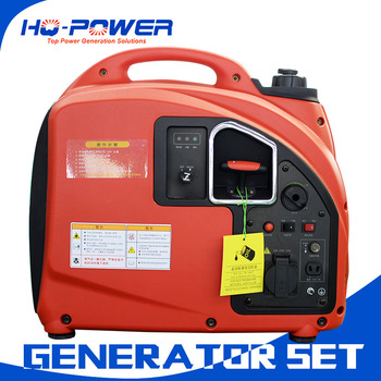 chinese 2.5 kva single phase ac petrol generator with prices in india