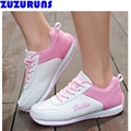 fashion women swing casual shoes ladies platform trainers brand shoes women footwear floral casual shoes zapatillas mujer 185s