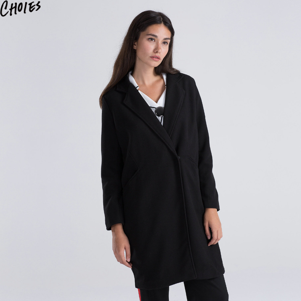 lapel black single women Find great deals on ebay for women lapel and peplum dress shop with confidence.