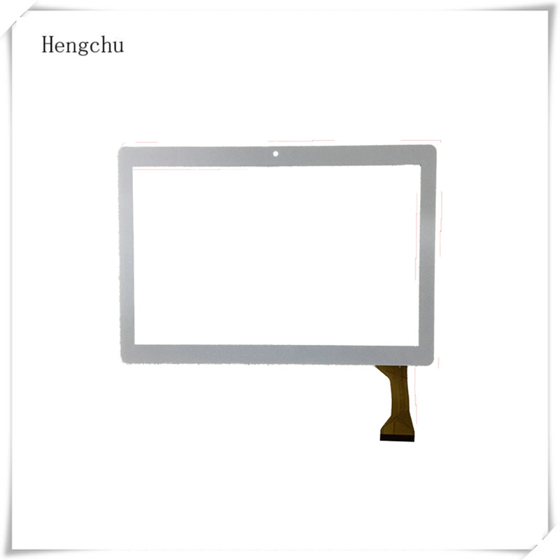 New 10.1 Inch Touch Screen Digitizer Panel QSF-PGA045-FPC-A1 Tablet Pc