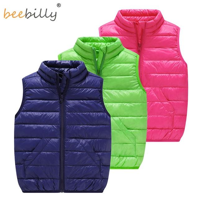 3ea972ae63a6 best authentic 15f55 56ded toddler winter jacket purplekids winter ...