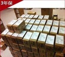 507119-001 146G 10K 2.5 SAS DG0146FAMWL 418399-001 507283-001 Hard Disk New working Three years warranty