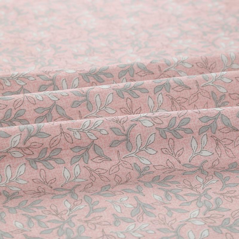 новый 40*50 см 5 шт./лот хлопчатобумажная ткань для платья сайт tecidos пути тиссу ручной работы поделки куклы costura ткань лоскутное ткань для Scout н24