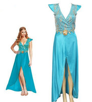 רומא העתיקה מצרי תחפושת שמלת שמלת נשים מצרי מצרי תחפושת תחפושת קוספליי מסיבת נשים שמלה ארוכה