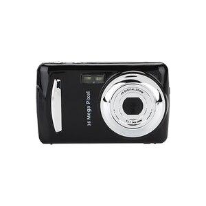 Image 2 - Profesyonel Ultra 16MP 1080P HD dijital kamera Açık Kamera Yürüyüş Hassas Kararlı Fotoğraf