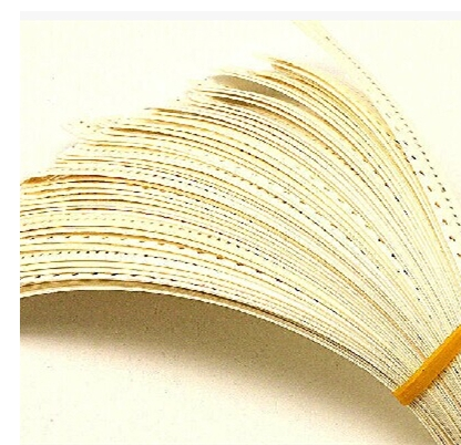SMD 0603 Inductor Kit 30values*100pcs=3000pcs 1nh-22uh