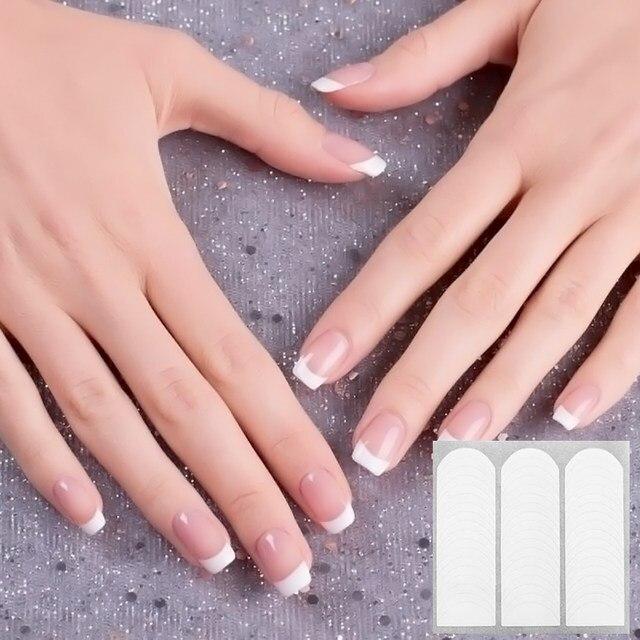 Nail Polish Skin Protector Diy - Absolute cycle