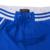 2017 Hombres Del Verano Pantalones Casuales Delgado Diseño Pantalones Joggers Hombres Sólidos Pantalones de Media pierna Caliente Ropa Pantalon Homme