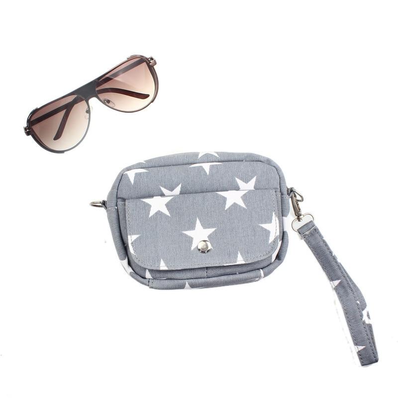 lady-bagwomen-bagfemale-bagcanvas-bagwholesale-canvas-bagcanvas-shoulder-bagcanvas-messenger-bagcanvas-shopping-bag