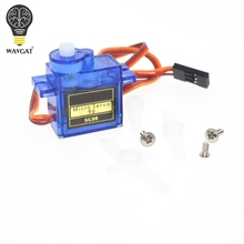 2017 Limited Hot Sale Micro 9g Servo Rc Futaba Helicopter Trex 450 Sg90 Free Shipping,we Are The Manufacturer, Best Quality