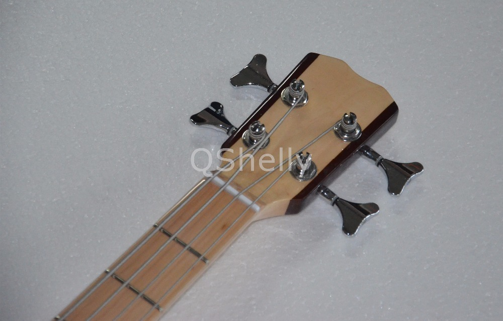 Groß P Bass Schaltplan Elektronische Gitarre Fotos - Die Besten ...