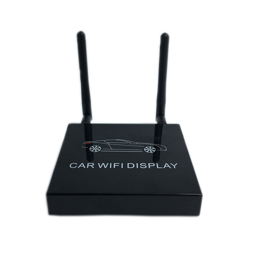 For ios12 5G WIFI Display Sharer Car WiFi Display Android IOS Miracast DLNA Airplay WiFi Smart Screen Mirroring for Car and Home 5 8g car wifi mirrorlink box for ios11 10 android car wifi airplay mirroring miracast dlna support youtube mirroring