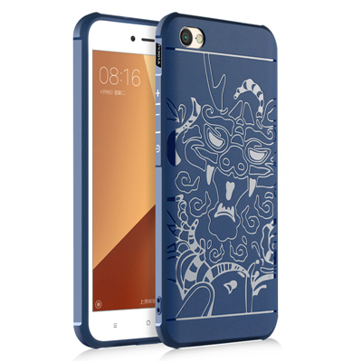 Note 5A Blue Dragon Note 5 cases 5c64ee50bd38c