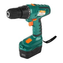 Drill driver rechargeable Sturm CD3318