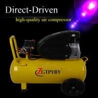 Мини компрессор воздушный компрессор поршни Сделано в Китае