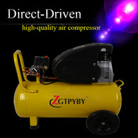mini air compressor air compressor air compressor pistons made in china