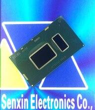 משלוח חינם 100% נבדק i5 8250U SR3LB i5 8250U SR3LB מעבד BGA שבב עם כדור נבדק באיכות טובה