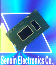Free Shipping 100% tested  i5 8250U SR3LB  i5  8250U  SR3LB  CPU  BGA chip with ball tested Good Quality